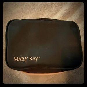 Mary Kay Makeup Display Bag
